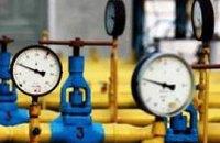 Без Газпрома НАКу не удержать транзит? - эксперты
