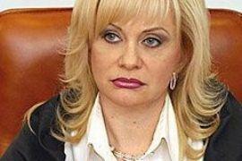 Депутата Шайхутдинову выпустили под подписку о невыезде