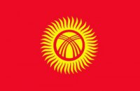 На месте схода оползня в Кыргызстане найдены тела двух детей