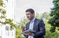 Украинский журналист Роман Кисиль погиб в ДТП в Польше