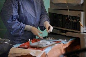 В Узбекистане проводится принудительная стерилизация женщин