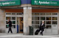 Коронавирус мог появиться в Швеции еще в ноябре прошлого года, - Daily Mail