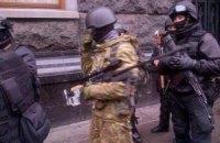 Радослав Сікорський: Влада в паніці