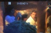 На весіллі в Сен-Тропе, крім Богдана, помітили скандального забудовника Вавриша