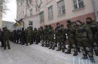 Аваков пригрозил снять охрану с судов
