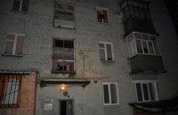 Двоє дорослих і двоє дітей померли в Кропивницькому від отруєння чадним газом