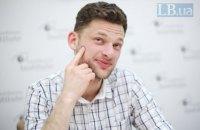 """Дмитрий Дубилет: """"Я планировал полностью переехать в Лондон, оплатил даже квартиру на несколько месяцев вперед"""""""