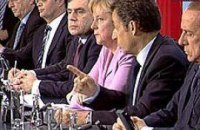 """Лидеры ЕС выберут нового """"президента"""" за ужином"""