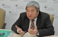 «Такого рейтингу, як у 2010, у регіоналів в Запоріжжі вже не буде»
