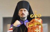 Новый митрополит в Минске, автокефалия Беларуси и страхи РПЦ. Как протесты влияют на религиозную ситуацию в стране?