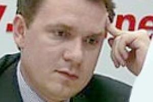 Член ЦИК Охендовский считает, что Писаренко пора на пенсию
