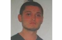 Полиция задержала подозреваемого в убийстве арестанта, сбежавшего из Голосеевского суда