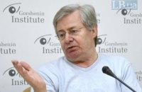 Юрист Віктор Мусіяка: Зеленському треба перемкнути регістри, вибори закінчилися