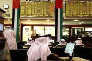 Хакеры из Израиля обвалили сайты бирж в ОАЭ и Саудовской Аравии