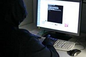 Британські спецслужби оголосили набір молодих кібербійців