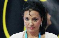 В Киеве не чемпионат мира по художественной гимнастике, а полный бардак, - представитель России