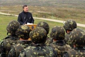 Уголовную ответственность за уклонение от воинской службы не отменили