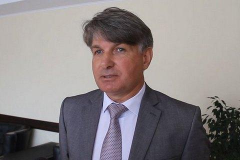 Іноземці готові інвестувати в розробку українських надр, - Кирилюк
