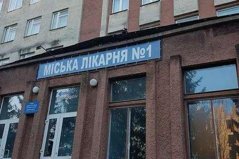 В Черновцах умерла 66-летняя женщина с подозрением на коронавирус