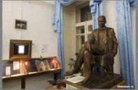 В Киеве пройдет конкурс на лучший арт-объект, посвященный Булгакову