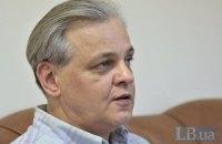 """Партия """"Голос"""" решила выдвинуть своего кандидата в мэры Киева"""