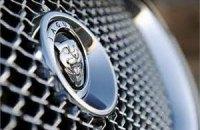Спустя 40 лет Jaguar выпустит новый спорткар