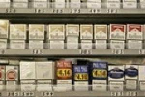 Акциз на табачные изделия может снова увеличиться