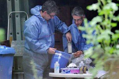 Инспекция Минздрава обнаружила кишечную палочку в столовых 30 школ и детсадов Харьковской области