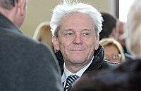 Немецкие врачи: Тимошенко нужно лечить несколько месяцев