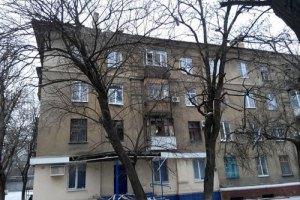 Кабмін виділив 5 млн гривень постраждалим і сім'ям загиблих у Краматорську