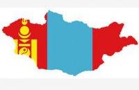 Кабмин одобрил проект соглашения о взаимной отмене виз с Монголией