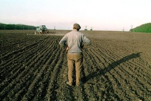 Минфин хочет втрое повысить налог на землю