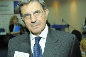 Итальянский банкир советует Украине не отказываться от ТС