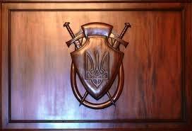 Прокуратура заявляет, что не имеет отношения к проверке детского сада Гацько