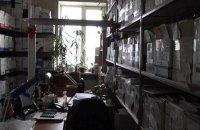 СБУ ликвидировала мощный конвертцентр в Харьковской области