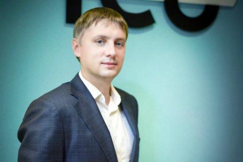 """""""Валютная либерализация и работа с Clearstream привлекут новых инвесторов в Украину"""", - Константин Стеценко, ICU"""