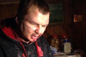 МВС тримає на особливому контролі розслідування справи Булатова