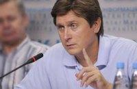 Из-за местных выборов ВР может отложить ряд законов, - Фесенко