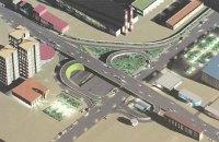 Шулявський міст готують до відкриття: найсучасніші технології і 10-річна гарантія
