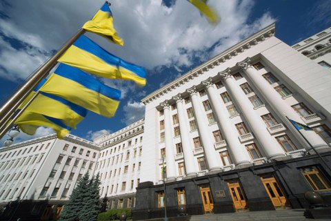 В Україну приїхала делегація Конгресу США