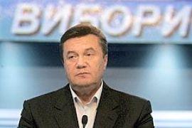 Януковичу не о чем дебатировать с Тимошенко
