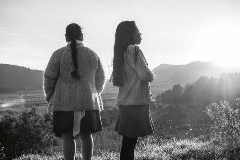 Британський журнал про кіно Sight & Sound опублікував список найкращих фільмів 2018 року