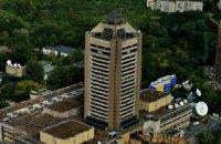 ДБР перевіряє купівлю устаткування НСТУ на 15 млн гривень