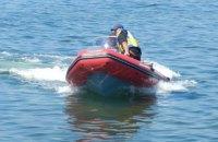 Від початку червня на водоймах України загинули майже 40 людей, 8 з них - діти