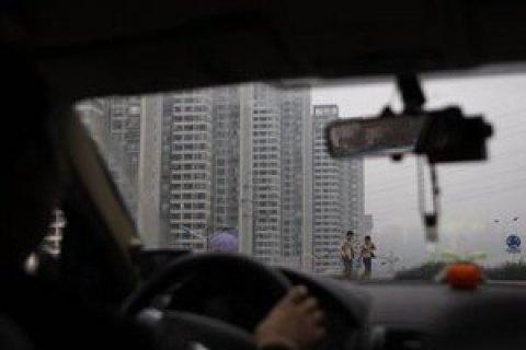 МВД предложило выдавать первые водительские права только на два года