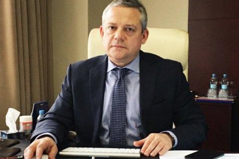 """Директор Украероруху: """"Ми підтримуємо безпеку польотів на високому рівні"""""""
