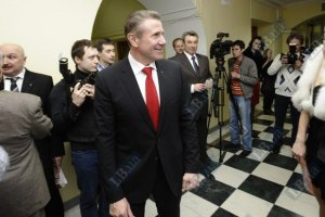Украина фундаментально готовится к Евро-2012