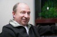 Станіслав Довгий: Кожна дитина талановита!