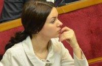"""Нардепы требуют от НКРЭКУ обосновать снижение """"зеленых"""" тарифов"""