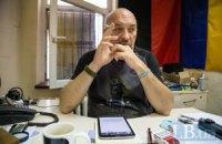 Під Донецьком загинули п'ятеро бійців АТО, - волонтер (оновлено)